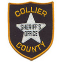 Collier County Sheriff's Office (FL)
