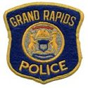 Grand Rapids (MI) Police Department