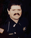 Officer Ronald W. Feldner