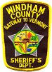 Windham County Sheriff's Department - Gateway to Vermont